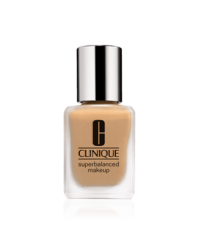 Суперсбалансированный тональный крем Superbalanced Makeup - 05 Vanilla (Clinique)