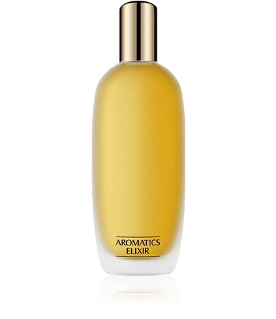Духи Aromatics Elixir™ Perfume Spray