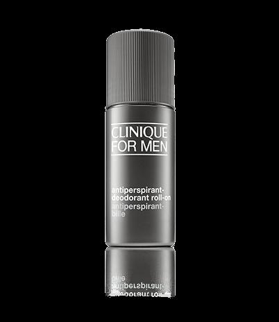 Шариковый дезодорант-антиперспирант Roll On Anti-Perspirant Deodorant