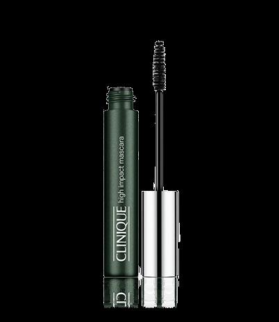 Универсальная тушь для ресниц High Impact™ Mascara - Black от CLINIQUE