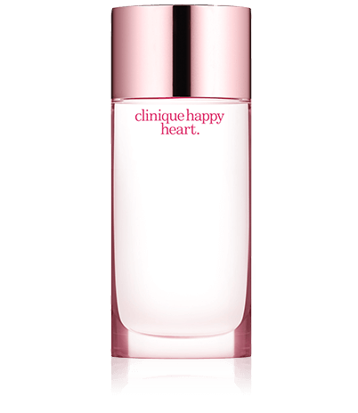 Аромат Clinique Happy Heart Perfume Spray