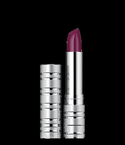 Помада для губ интенсивного цвета High Impact™ Lip Colour - Pure Posh от CLINIQUE