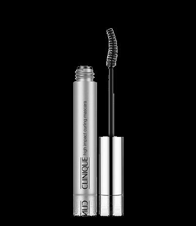 Универсальная подкручивающая тушь для ресниц High Impact™ Curling Mascara - Black (Clinique)