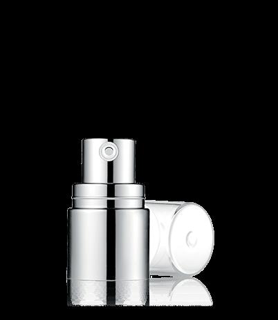 Помпа для Суперсбалансированного тонального крема Superbalanced Makeup FOU