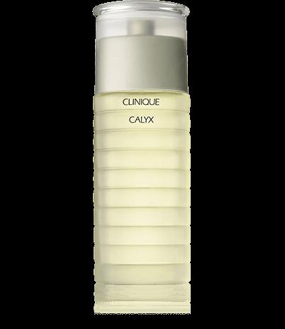 Парфюмированная вода Calyx Exhilarating Fragrance (Clinique)