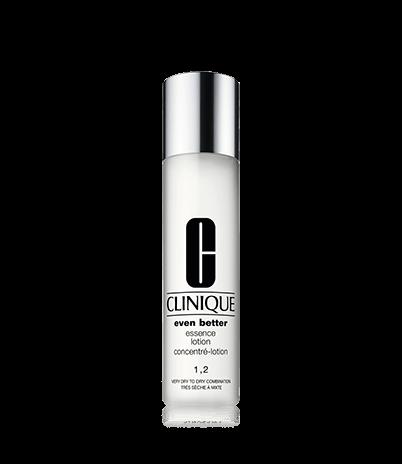 Лосьон, выравнивающий тон кожи Even Better Essence Lotion (Clinique)