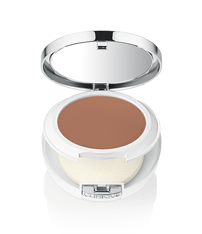 Компактная крем-пудра Beyond Perfecting™ Powder Foundation and Concealer - Cream Chamois