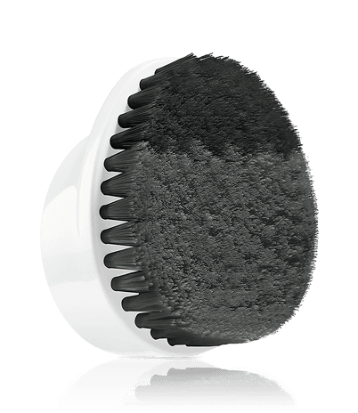 Насадка для глубокого очищения кожи City Block Purifying Cleansing Brush Head (Clinique)