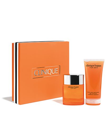 Набор Treats For Him (Clinique)